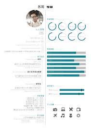 architect curriculum vitae 2015 chinese english version
