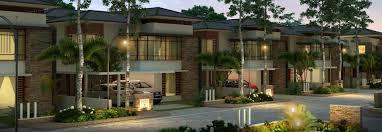 Interior Design Companies In Kerala Sai Vandanam Associates Calicut Bangalore Home Builder In Calicut