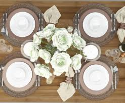 Table Setting by Table Setting Ralph Lauren 3d Cgtrader