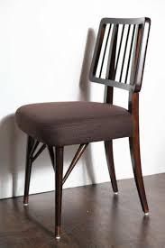 Wooden Furniture For Dining Room 334 Best Id Dining Chair Images On Pinterest Chairs Dining