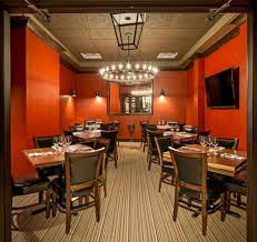 Private Dining Room Pdr Picture Of Ariana Restaurant In Boston - Boston private dining rooms