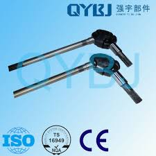 Cv Half Shaft Assembly by Half Drive Shaft Half Drive Shaft Suppliers And Manufacturers At