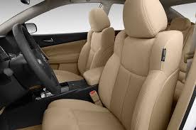 nissan maxima windows roll down remote driven 2012 nissan maxima automobile magazine