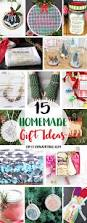 the 98 best images about gift ideas on pinterest gifts for him