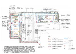 wiring diagram for new house u2013 the wiring diagram u2013 readingrat net