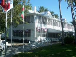 Key West Flag Grab Your Keys And Go Key West U2013 The Fanfare