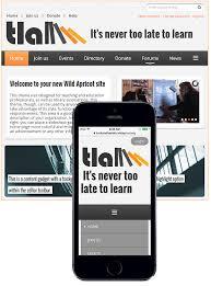 s website 1 membership website builder software free trial