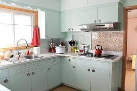 Kitchen Knobs For Cabinets Retro Kitchen Cabinet Hardware Best Kitchen Cabinet Knobs Images