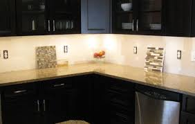installing led under cabinet lighting lighting led under cabinet lighting direct wire lovewords led