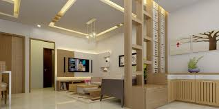 low budget decor ideas for indian homes zingy homes u2013 sixprit decorps