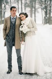 robe de mariã e hiver robe hiver mariage photos de robes