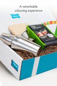 wedding gift set giveaway win a free gift set of your choice from sesame