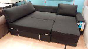 Loveseat Sleeper Sofa Ikea by Convertible Sofa Ikea