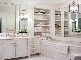 bathroom vanity storage ideas small cleveland country