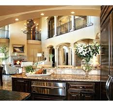 luxury kitchen island designs kitchen island design plans luxury modern kitchen design luxury