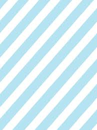 baby blue julesoca pattern side stripe light gray baby blue baby pink