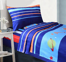 American Flag Bed Set Bedroom American Bedding Awesome American Flag Pillow Green