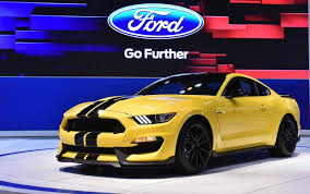 build ford mustang 2015 ford to build limited run of 2015 model year shelby gt350 mustangs