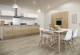 idee cuisine en l idee de cuisine ikea idees de decoration interieure