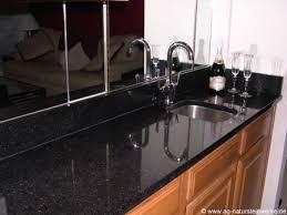 granitplatten küche granit arbeitsplatten z b für die küche