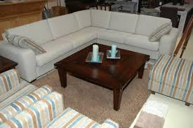 Sectional Corner Sofas Interior Design - Corner sofa design