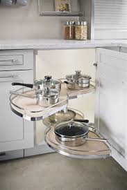 kitchen cabinet accessories blind corner gallery including pull kitchen cabinet blind corner pull out trends with how to make your picture