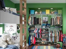 modern closet ideas for small bedroom hang the clothes storage storage ideas for small bedrooms with no closet at all