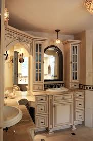 Ideas Country Bathroom Vanities Design Wallpapers Country Bathroom Vanity Design For Home Decorating