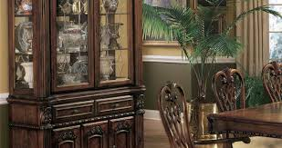 cabinet mesmerize dining room and china cabinet engaging painted