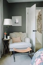 interesting bedroom chair purple rail table zebra black white