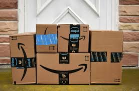 amazon black friday deals terrible best things to buy on amazon prime day 2017