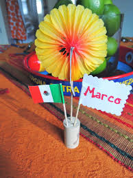 22 applegate lane a mexican dinner party 1 placecards and prizes