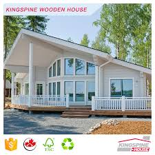 chalet houses wooden chalet wooden chalet suppliers and manufacturers at