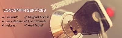 interstate lock key shop locksmith houston tx 281 670 2378