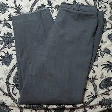 91 off talbots pants euc talbots plus size dress slacks