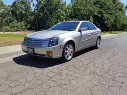 2006 cadillac cts price 2006 cadillac cts sedan 4d 3 6l specs and performance engine