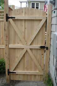 15 best gate images on pinterest wood gates gate ideas and