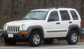 2004 jeep cherokee sport news reviews msrp ratings with