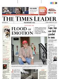 times leader 12 18 2011 powerball mega millions