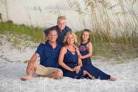 longboat key beach portraits hodges family jason scott photography