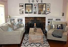 Diy Western Home Decor Diy Inspired Room Decor Ideas Cheap Easy Projects Youtube