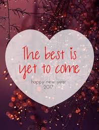 41 best happy new year greetings 2017 inspirational messages