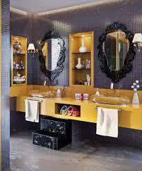 beautiful bathroom decorating ideas be inspired by beautiful moroccan bathroom decor ideas