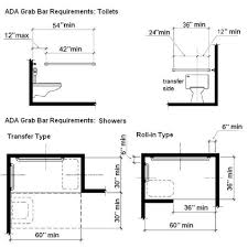 Ada Bathroom Designs Bathroom Design Guidelines Ticon Tenant Improvement Construction