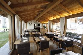 hotel alpen bormio italy audio performance