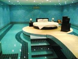 Home Decor Magazines India Online Small Bedroom Design Ideas Photo Gallery Master Designs India