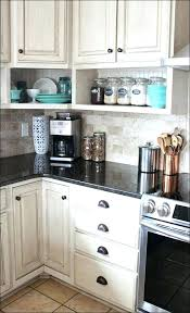 18 inch kitchen cabinets 18 inch base cabinet inch deep kitchen cabinets full size of inch