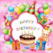 template free singing birthday cards for him with template free singing birthday cards for as well as