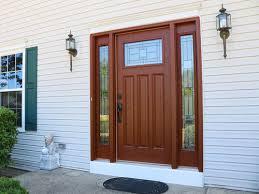 Patio Doors Direct Entry Doors Front Doors Patio Doors Paducah Ky Universal