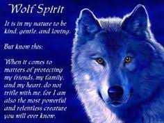 pin by a c on pisces wolf quotes and